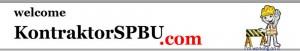 Logo Kontraktor SPBU