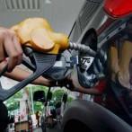 Pertamina Pasang Alat Pengontrol BBM Bersubsidi