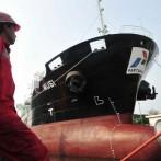 Pertamina Perkuat Armada Laut Milik