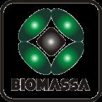 Bahan Bakar Biomassa