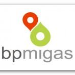 Sejarah Terbentuknya BP Migas