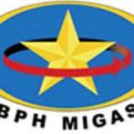 BPH Migas Meningkatkan Pengawasan Distribusi BBM