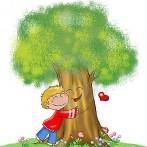 Pertamina: Menyulap Tweet Jadi Pohon