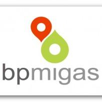 BP Migas di Bubarkan